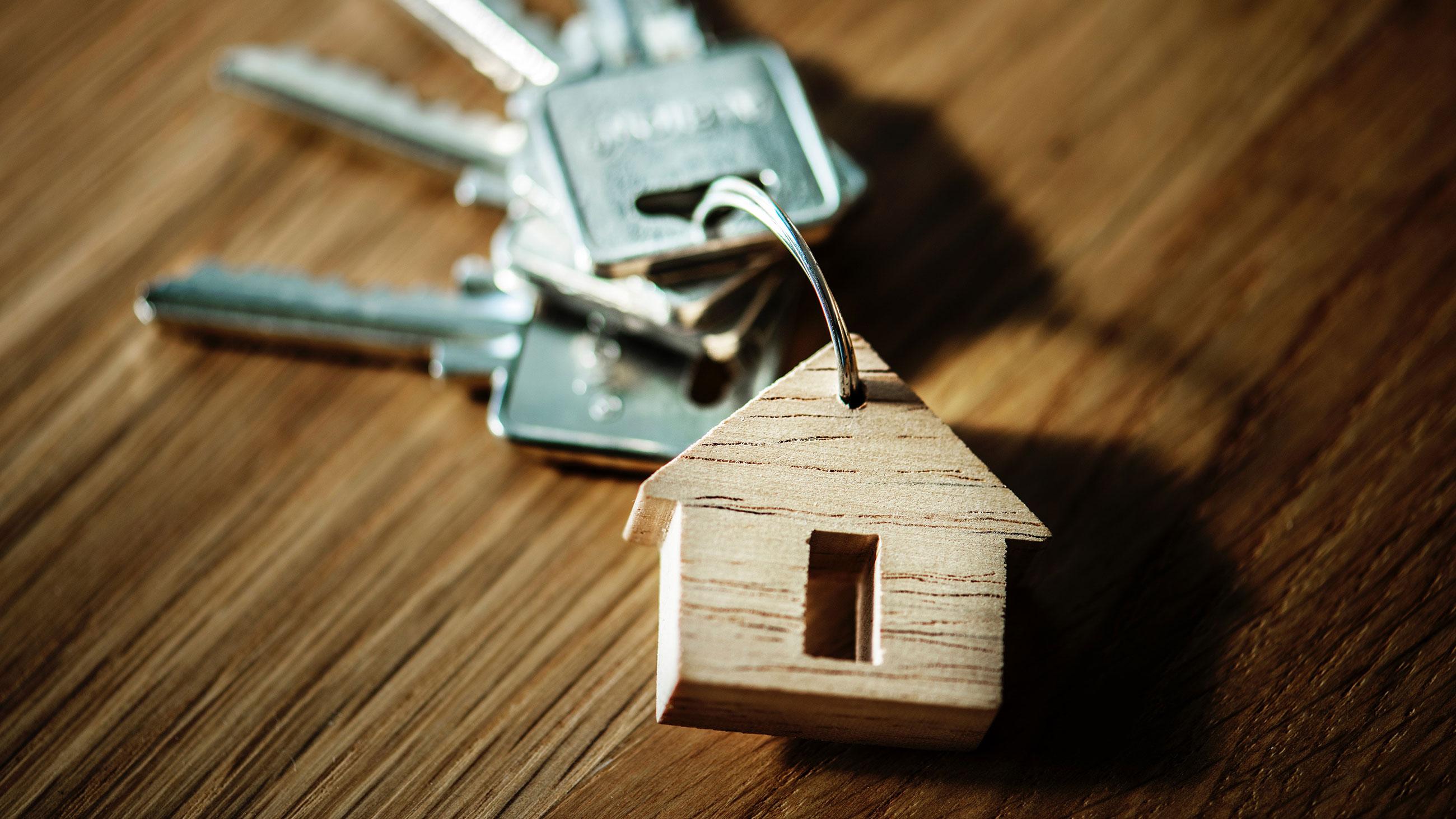 Buyer's agents: a property buyer's secret weapon