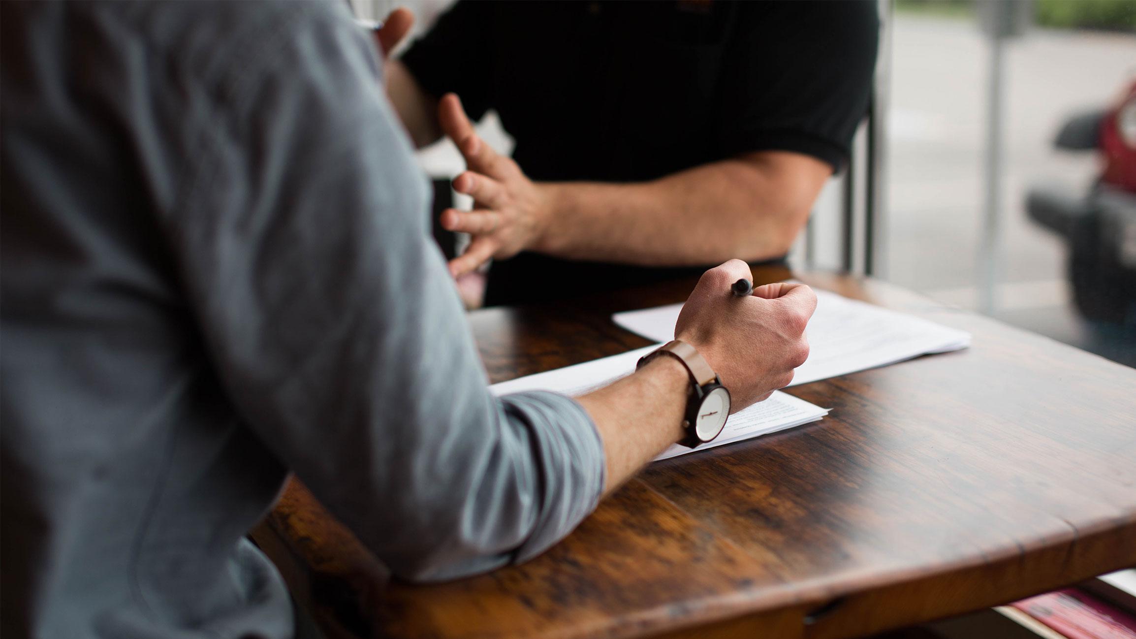 Do I really need a finance broker?